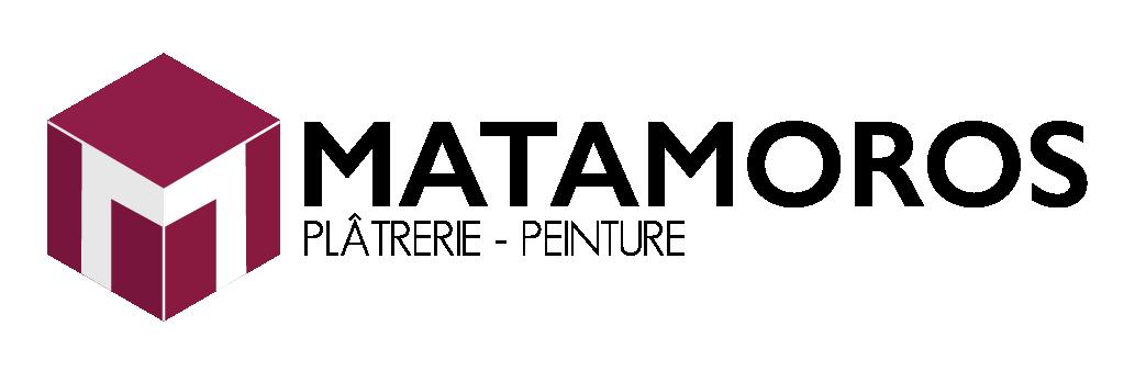Matamoros SA