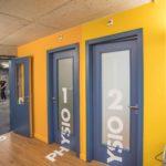 Matamoros Plan-les-ouates Geneve Platrerie Peinture Decoration Plafond tendus Cloisons amovibles