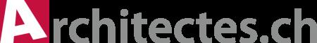Logo_complet_couleur